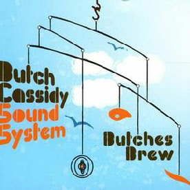 butchesbrew page